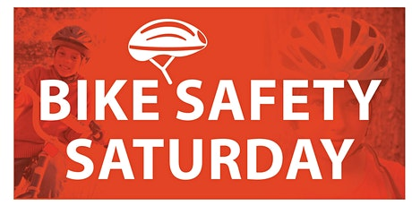 Solon Bike Safety Saturday tickets