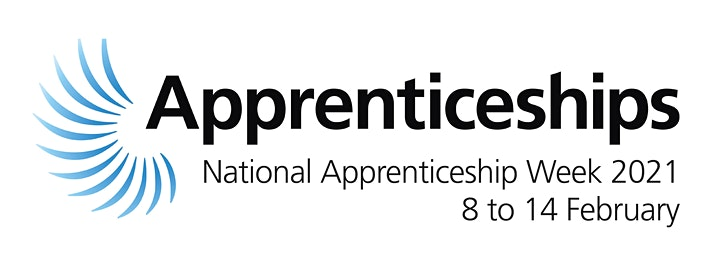 Virtual Apprenticeship Open Evening image