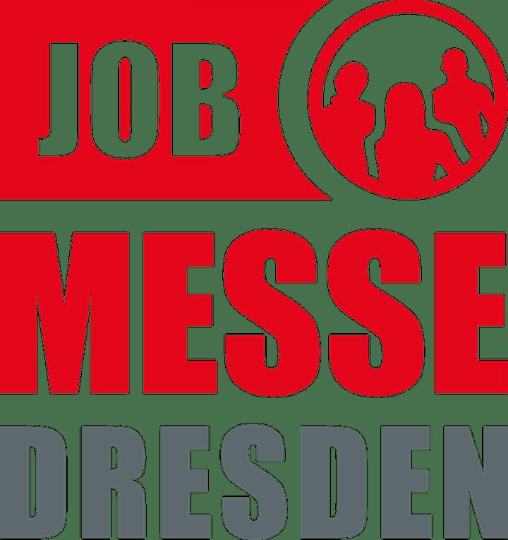 21. Jobmesse Dresden: Bild