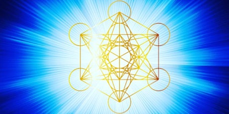 Archangel Metatron Ascension Academy May 2021 tickets