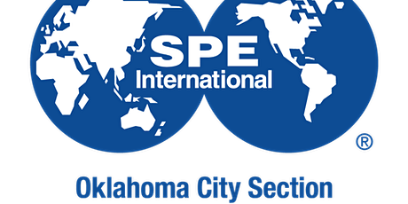 SPE OKC March Study Group tickets
