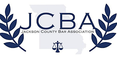 JCBA General Body Meeting tickets