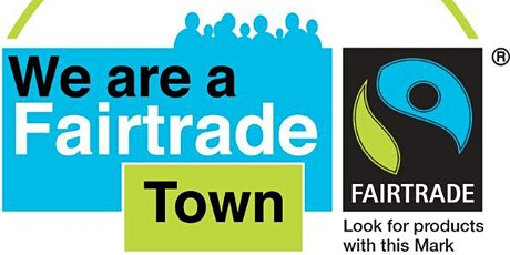 Pocklington FLAG Online Fairtrade Coffee Morning tickets