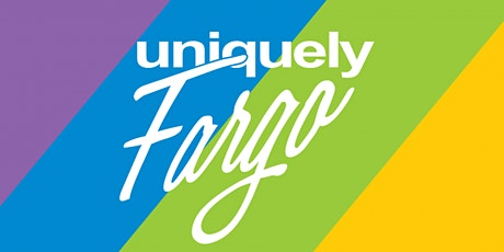 Uniquely Fargo: Local String Art tickets