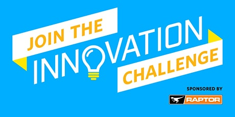 Innovation Challenge Information/Ideation tickets