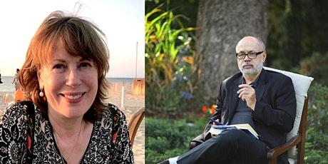 HAVEL CONVERSATIONS ON ZOOM: Jiri Pehe in Discussion with Dr. Marilyn Wyatt tickets