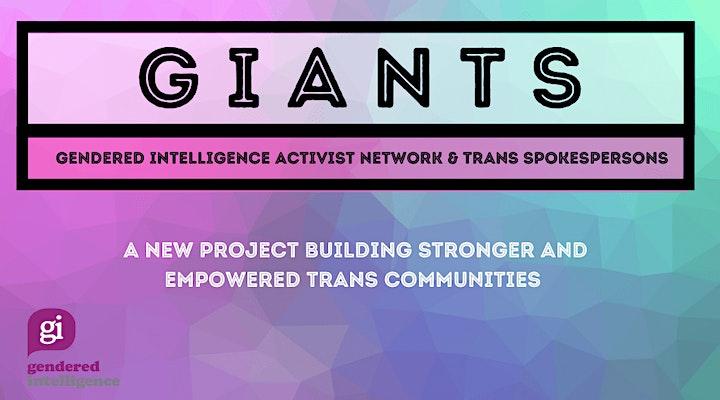 LJMU LGBTIQ+ History Month Activities & Events (2021) image
