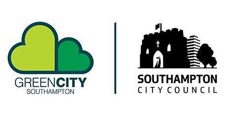 The Clean, Green Takeaway Lunch (Q1)  - Southampton City Council tickets