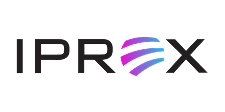 IPREX Emerging Leaders Conference 2021 tickets