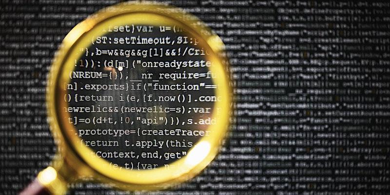 Webinar: AI for Digital Forensics Investigations of Digital Media