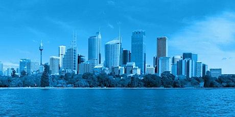 AltFi Australasia Summit 2020 tickets