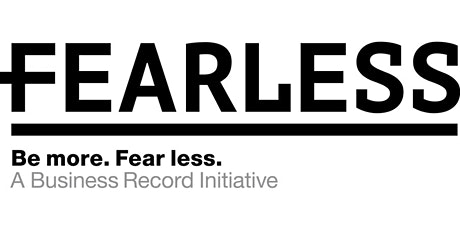 Fearless Friday:  Health care tickets