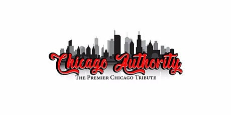 Chi-Town Transit Authority (A Tribute to The Music of Chicago) tickets