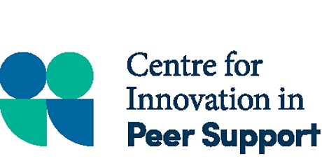 Peer Support Integrity, Quality and Impact Survey webinar tickets
