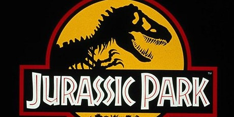 The Great Drive-In  Cinema - Movie Night- Jurassic Park tickets