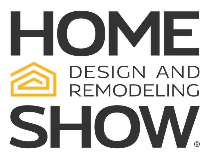Palm Beach Home Design and Remodeling Show image