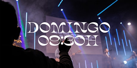 DOMINGO 09:30H tickets