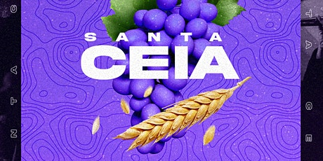 SANTA CEIA INC billets