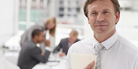 Employee Manual Updates tickets