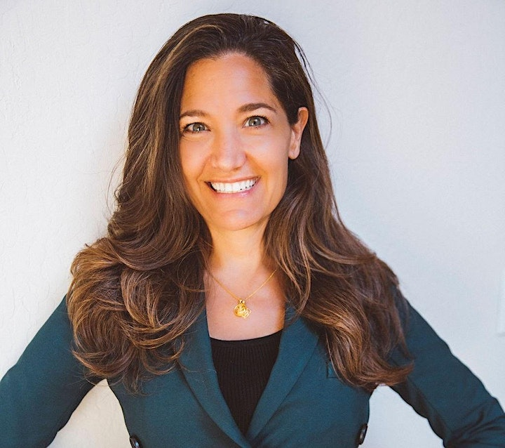 Women in Cleantech: Securing Your Seat on a Corporate Board of Directors image