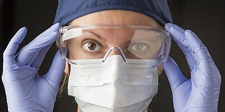 Trauma Nurse Coordinator Conference 2021 tickets