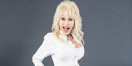 Dolly Parton's 75th Birthday - Livestream Music History Program Tickets