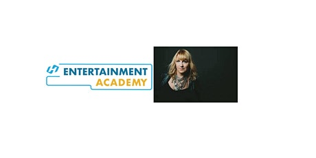 Voice Acting Battle Chest with Andrea Toyias tickets