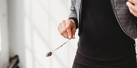 How to use a pendulum! tickets