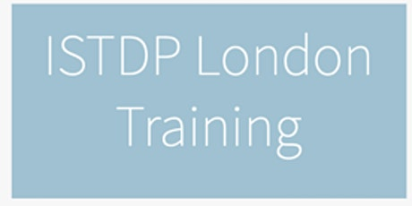Working with Adolescents and Youth using ISTDP: Part 2 tickets