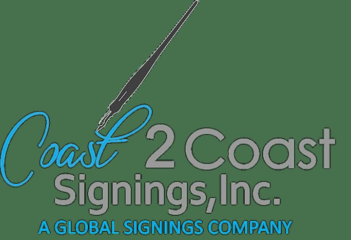 OCEA General Membership VIRTUAL Meeting, FEBRUARY 17, 2021 image