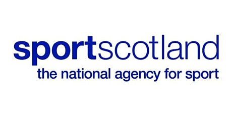 sportscotland Physical Literacy Course tickets