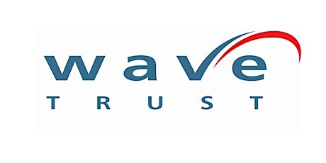 WAVE Trust Trauma-informed schooling training tickets