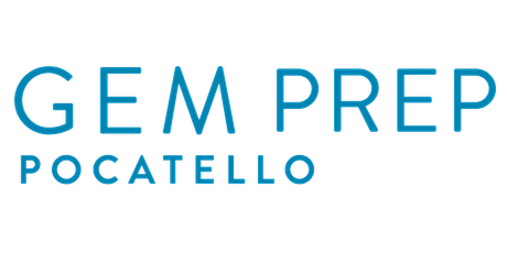 Gem Prep: Pocatello Virtual Information Session (K-11) tickets