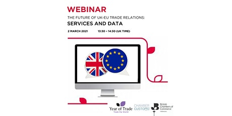 The Future of UK-EU Trade Relations: Looking at VAT implications tickets