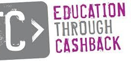 Scottish Sports Futures - Education Through Cashback Tickets