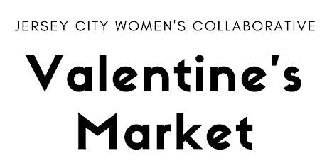 Valentine's Market tickets