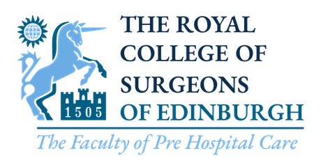 Pre-Hospital Care in the North East: Who we are and what we do tickets