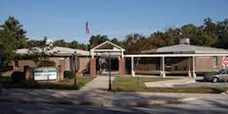 Irving Park Elementary Virtual Kindergarten Open House tickets