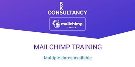 How to use Mailchimp (Getting started with Mailchimp) tickets