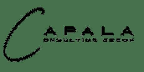 Certified Scrum Professional - Scrum Master (CSP-SM) tickets