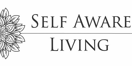 Self-Aware Living Dialogue with George Pitagorsky (Biweekly) tickets