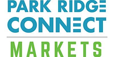 Park Ridge Markets – Stall Holders