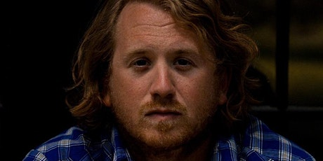 SOLD OUT // William Clark Green at The Post tickets