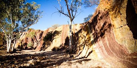 Understanding Aboriginal and Torres Strait Islander Histories and Cultures tickets