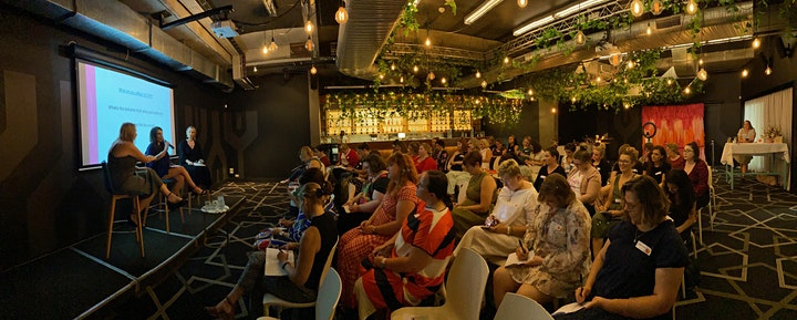 Marketing your Business in 2021 - February LWYD Collective Event image