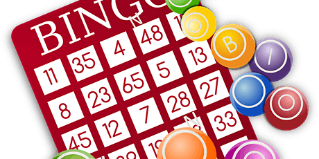 Brunch Bingo: Arizona Residents Only tickets