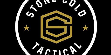 Baseline Carbine and Pistol Workshop tickets
