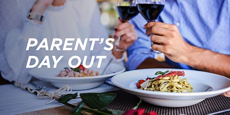 Parent's Day Out tickets