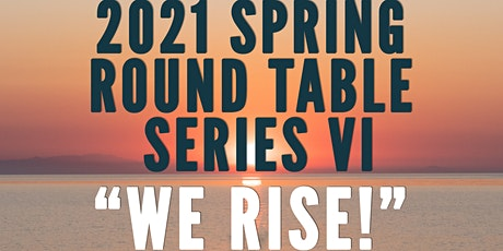 2021 ABSC Spring Roundtable Series (Virtual Edition) tickets