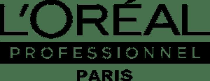 L'ORÉAL PROFESSIONNEL PORTFOLIO TRAINING 2021 - TREND EXPRESS image